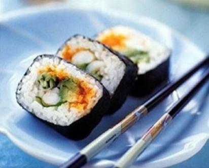 sushi-dlya-detey