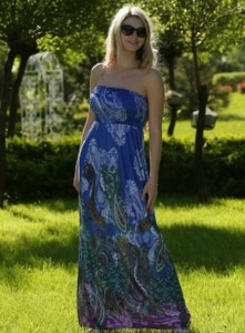 sarafan-fiorita