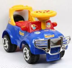 detskie-avto