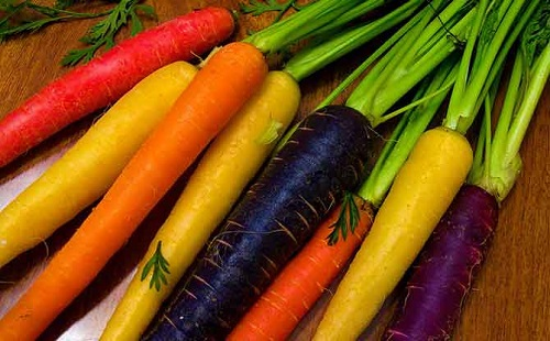 morkovnay-dieta